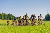 Adler´s E-Bike-Tage 2021