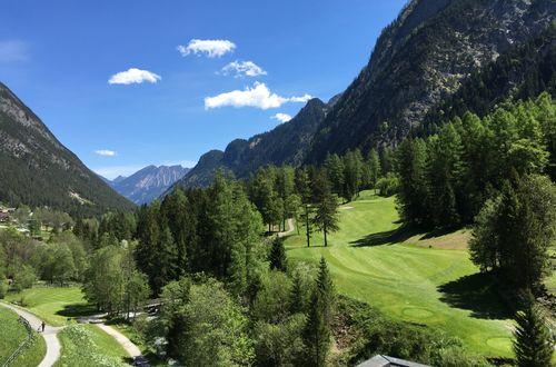 Golf-Around 7 Nächte - 3 Plätze - 5 Greenfee | NS