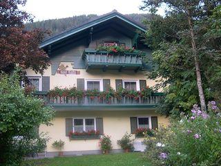 Landhaus Kathi