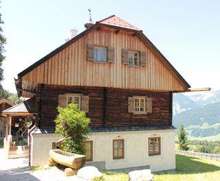 Landhaus Gschwandtner