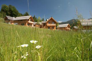 Alpenparks Comfort