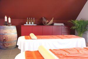 Lomi Lomi Nui - Die Königin der Massagen