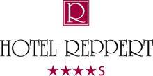 Hotel Reppert****S