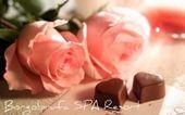 100% love - San Valentino | 2 NOTTI