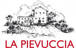 Weingut & Biohotel La Pievuccia - Logo