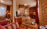 Suite Alpen