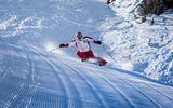 Skifahren lernen in nur 3 Tagen mit Erfolgsgarantie | 30.01. - 06.02.2016 & 13.02. - 10.04.2016