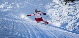 Imparare a sciare in soli 3 giorni - garantito! | 07.12. - 21.12.2013