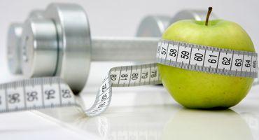 Intensive Wochenkur zur Gewichtsreduktion unter ärztlicher Aufsicht