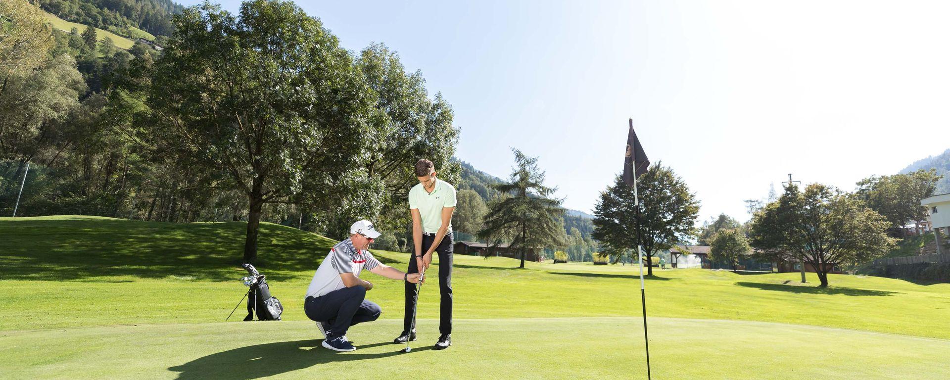 Quellenhof Golf-Abgabe-WEB-089-116.jpg