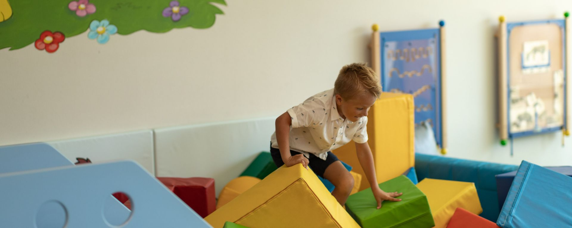 Quellenhof Sport und Familie-Farben-WEB-251-553.jpg