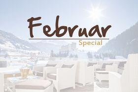 Februar-Special