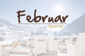 February Special | 7 Days