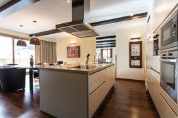 Panorama Luxury Suite 2