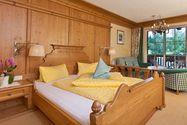 Room Waldrand