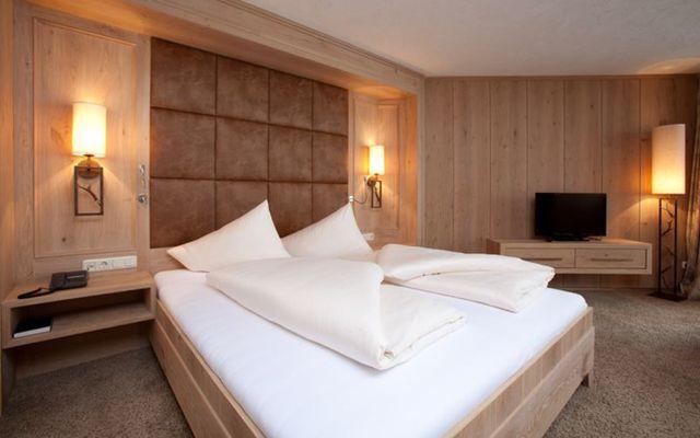 Room Rot Flüh