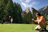 Golf-Tage | 3