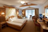 Juniorsuite Ortler