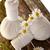 Kräuterstempelmassage