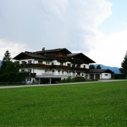Pension Leitn Franz