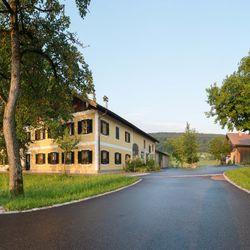 Biohof Wesl