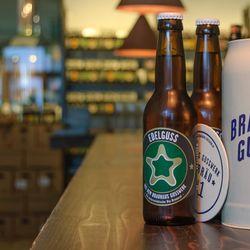 Brauerei Gusswerk