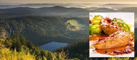 HOFGUT-NATURE - natural, regional, delicious