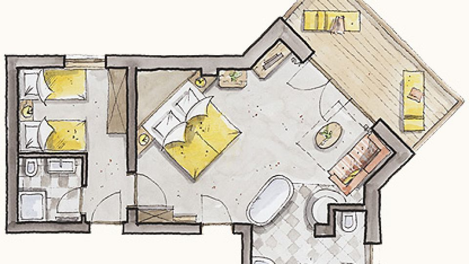room-image-plan-16469