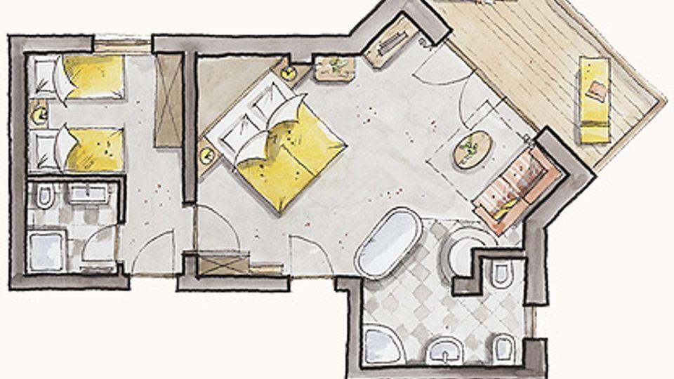 room-image-plan-16469