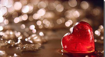 ROMANTIC WINTER OPENING – Wellness, Sci, Delizia
