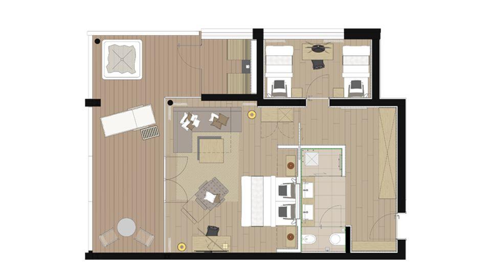 room-image-plan-22774