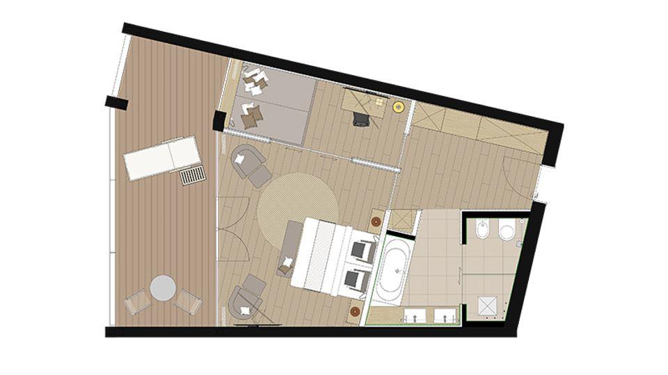 room-image-plan-22770