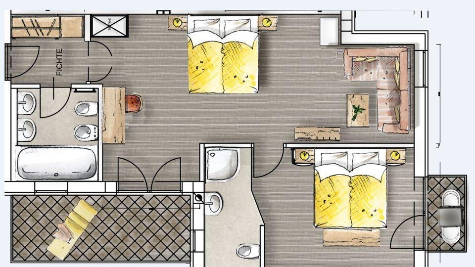 room-image-plan-16472
