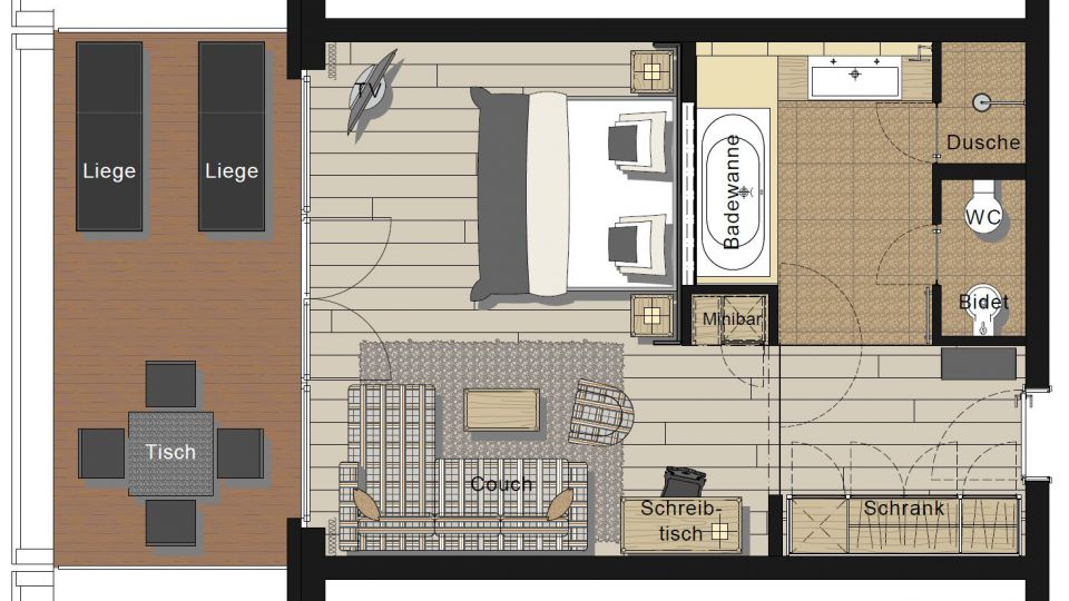 room-image-plan-16474