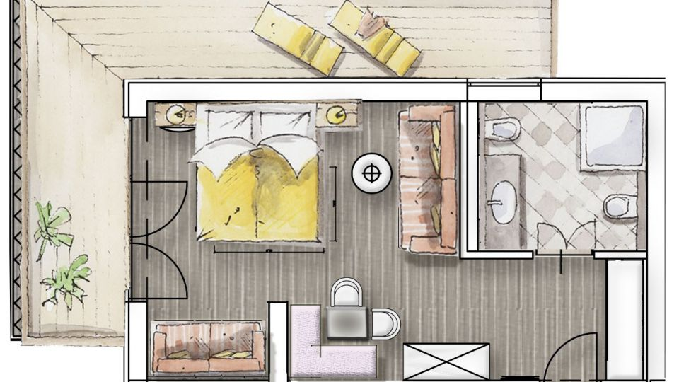 room-image-plan-16464