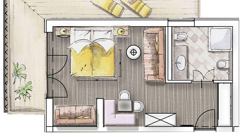 room-image-plan-16464
