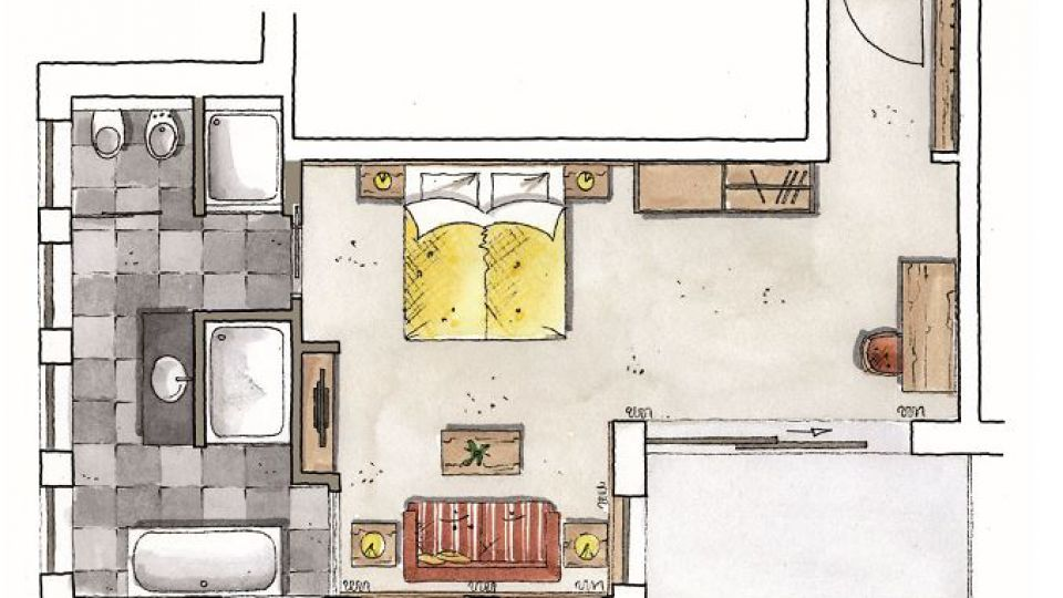 room-image-plan-16468