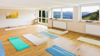 Yoga-Detox-Workout