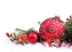 6 Tage Weihnachten im Schnee !!!