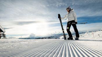 Ski-Genuss | 3 Nächte Advent 2