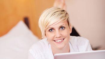 Basis-Business-Pauschale für Geschäftsreisende