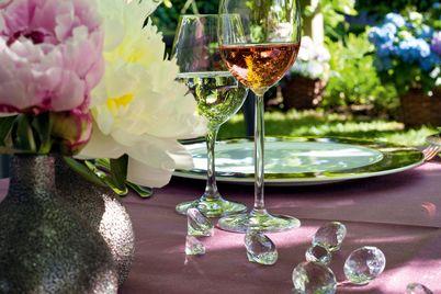 Wein-Kulinarische-Wohlfühlmomente