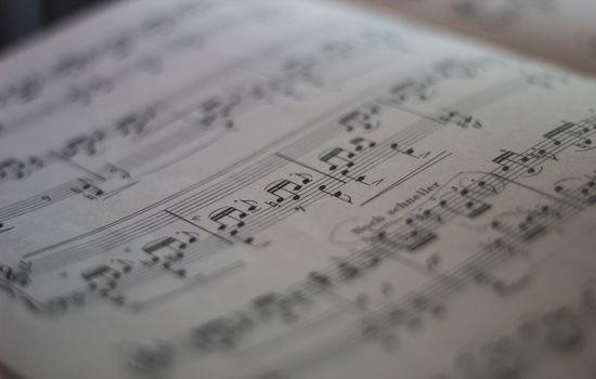 Beethovens 9.