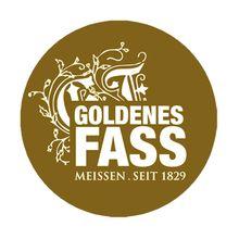 Hotel & Wellness Goldenes Fass Meissen