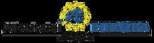 Alleehotel EUROPA