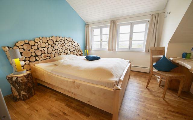 Zimmer Birke