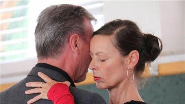 Tango Argentino - Workshop 2021