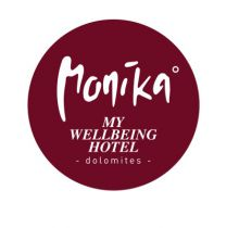 Hotel Monika - My Wellbeing Hotel in the Dolomites