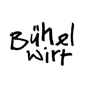 Bühelwirt - Logo