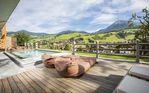 Hotel Excelsior - Dolomites life Resort